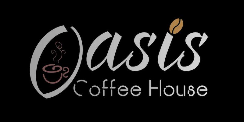 Oasis Coffee House
