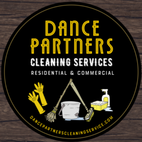 Dance Partner Cleaning Services